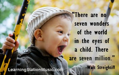 there-are-no-seven-wonders-of-the-world-in-the-eyes-of-a-child-there-are-seven-million